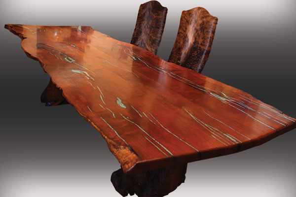 Mesquite Furniture